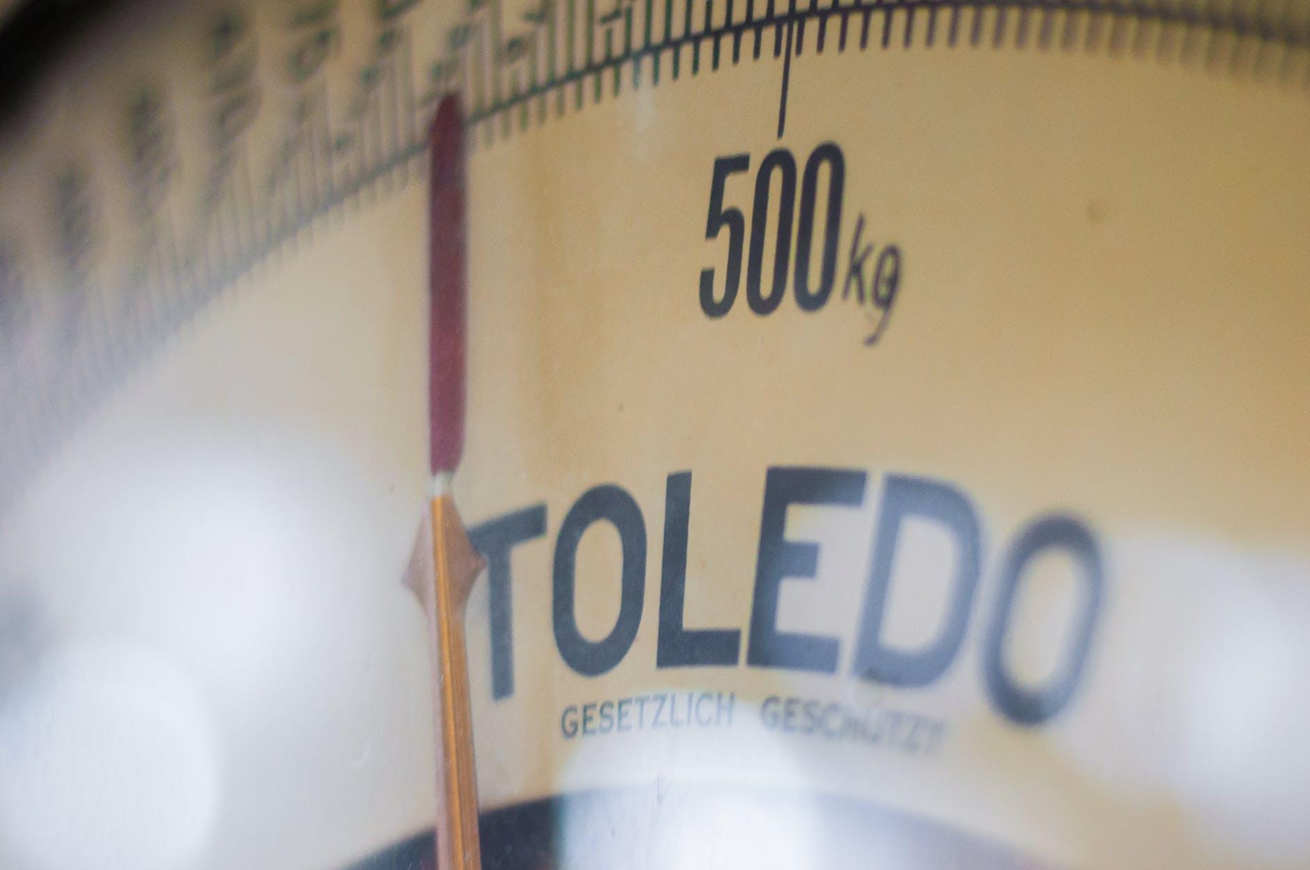 close up measure measurement number